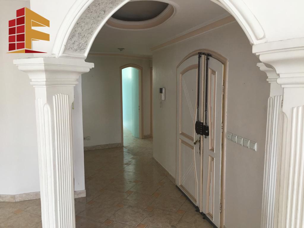 بازسازی داخلی منزل قدیمی